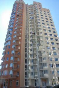 Квартира B-94215, Красноткацкая, 43, Киев - Фото 1