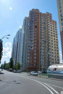 Квартира B-94215, Красноткацкая, 43, Киев - Фото 3