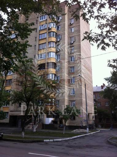 Квартира, Z-794947, 6