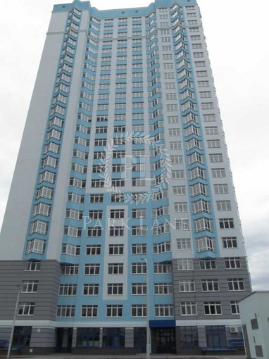 Квартира, Z-1707451, 8б