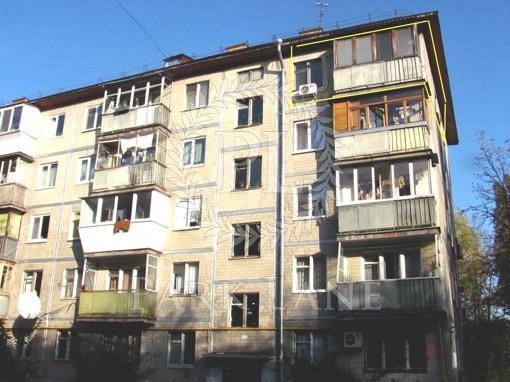 Квартира, Z-721158, 12