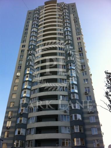 Apartment, K-28322, 22а