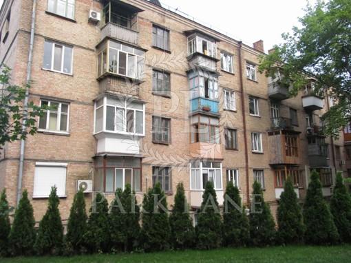 Квартира, Y-653, 4