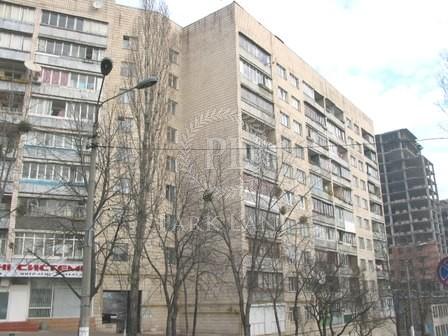 Квартира, Z-564464, 30/33