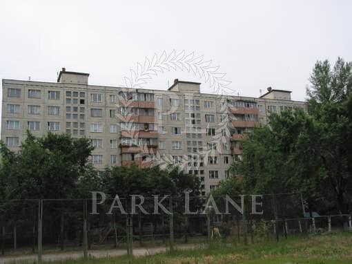 Квартира, Z-785556, 26в