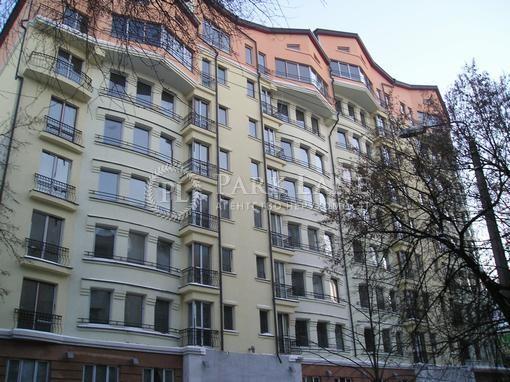 Квартира ул. Кирилловская (Фрунзе), 14/18, Киев, B-96014 - Фото 20