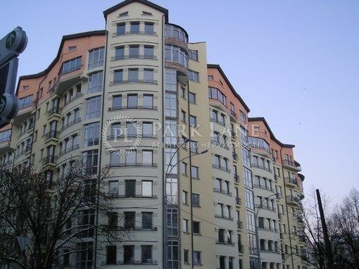 Квартира ул. Кирилловская (Фрунзе), 14/18, Киев, B-96014 - Фото 1
