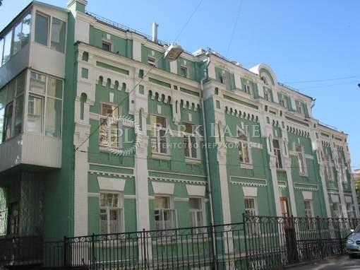 Квартира ул. Михайловская, 24б, Киев, F-37102 - Фото 1
