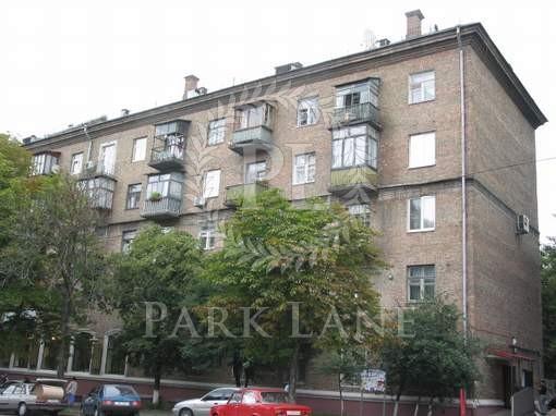 Квартира, Z-1562522, 169