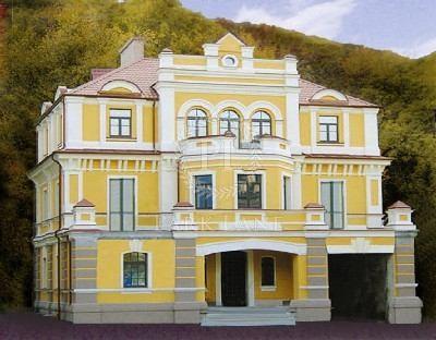 Дом, Z-1106454