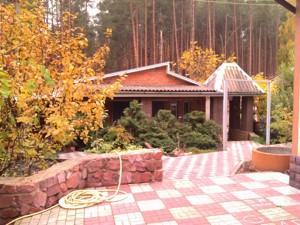 Дом X-455, Вышгород - Фото 4
