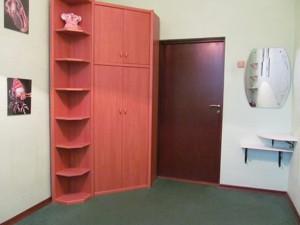 Квартира C-93367, Шелковичная, 38, Киев - Фото 8