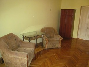 Квартира C-93367, Шелковичная, 38, Киев - Фото 5