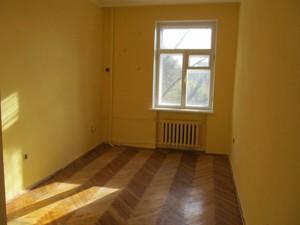 Квартира C-93367, Шелковичная, 38, Киев - Фото 9
