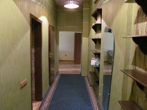 Квартира C-93367, Шелковичная, 38, Киев - Фото 12