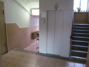 Квартира C-93367, Шелковичная, 38, Киев - Фото 14