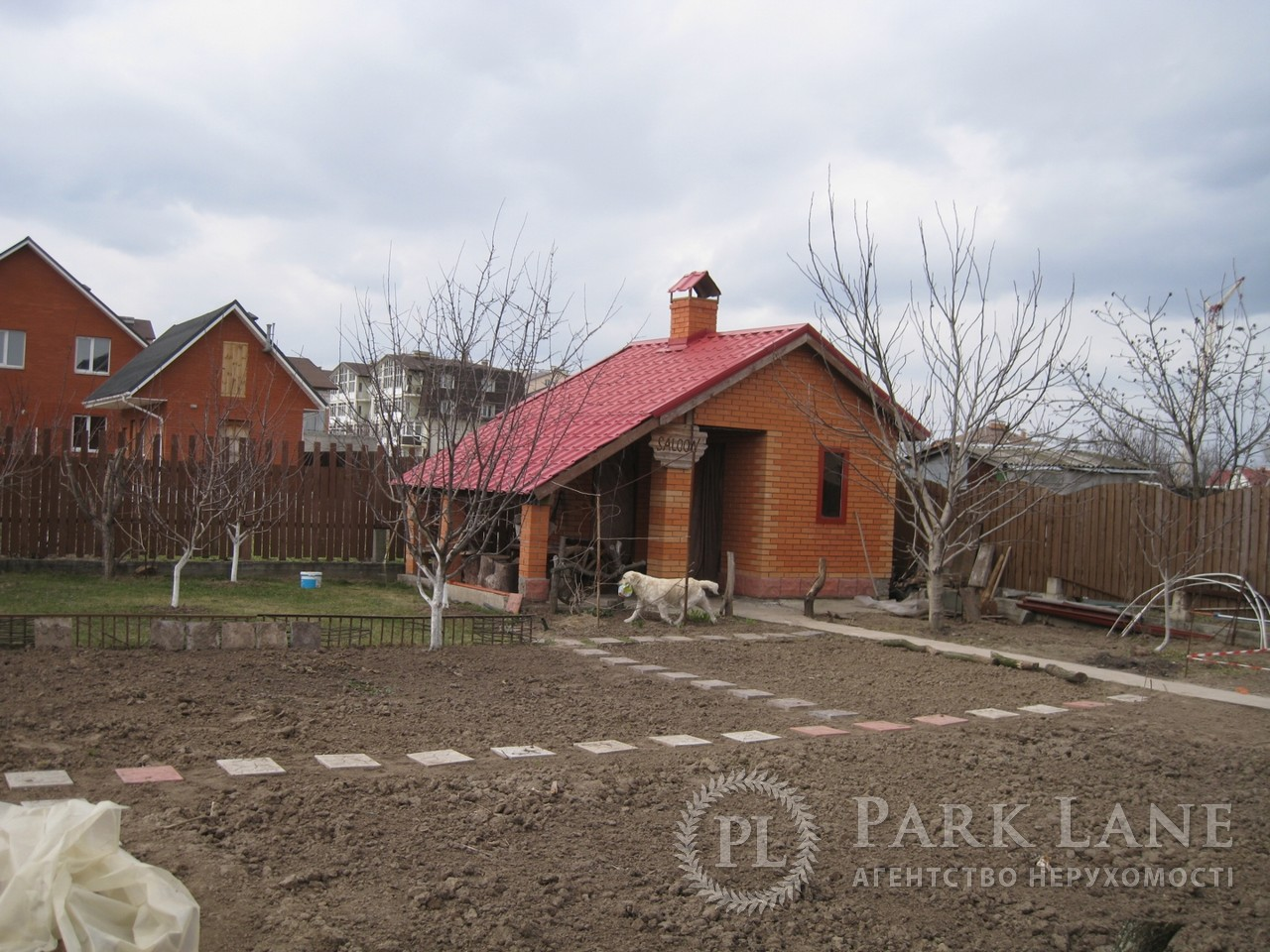 Будинок Чубинське, Z-1288650 - Фото 23