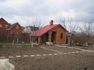 Дом Z-1288650, Чубинское - Фото 28
