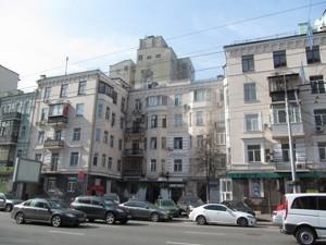 Квартира K-27768, Большая Васильковская, 108, Киев - Фото 3
