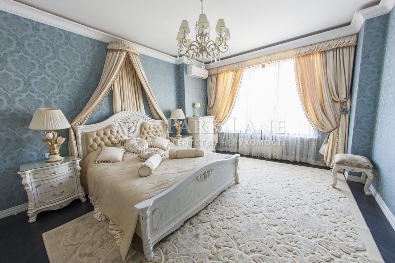 Квартира ул. Жилянская, 59, Киев, F-25573 - Фото 11