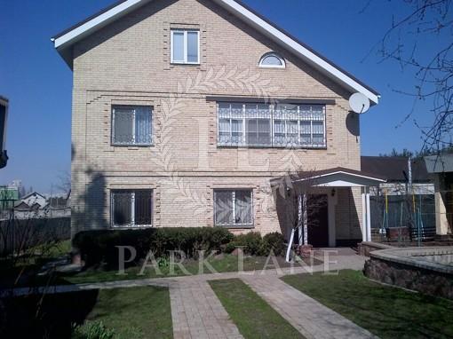 Дом, B-88239