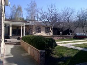 Дом B-88239, Тургенева пер., Киев - Фото 2