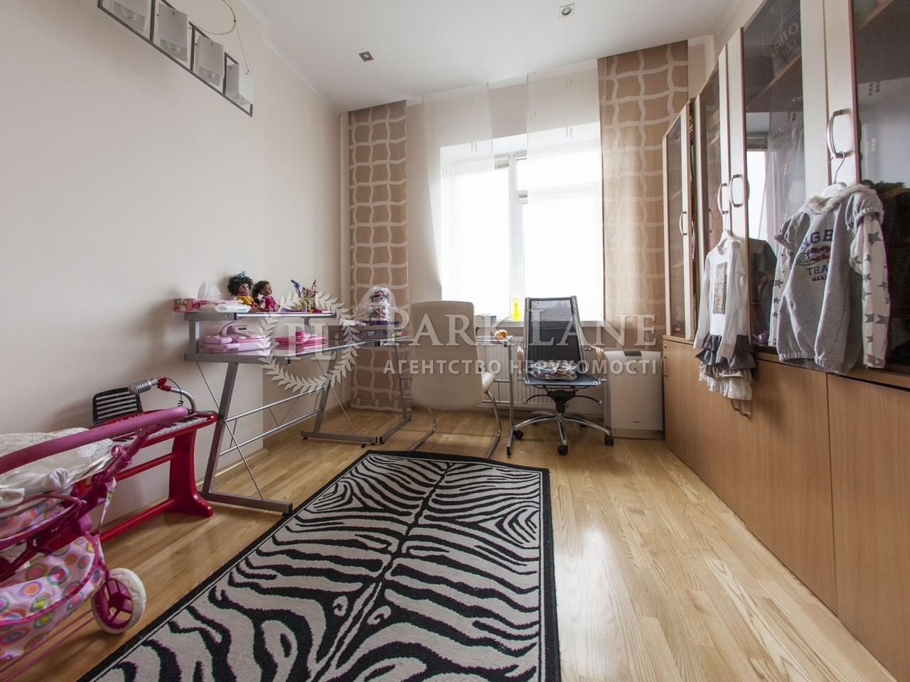 Квартира ул. Ковпака, 17, Киев, A-92183 - Фото 9