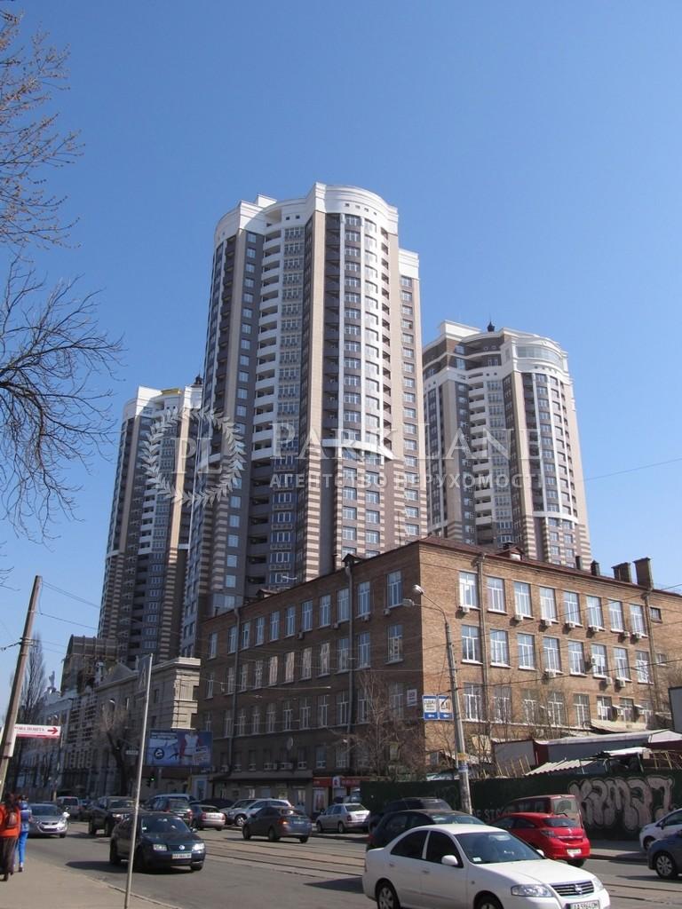 Квартира ул. Глубочицкая, 32а, Киев, B-95540 - Фото 12