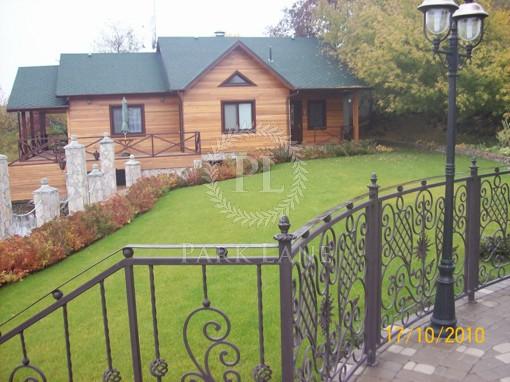 Дом, Z-1370378