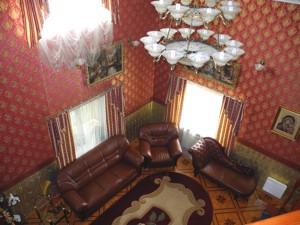 Дом Z-1367737, Лютеж - Фото 4