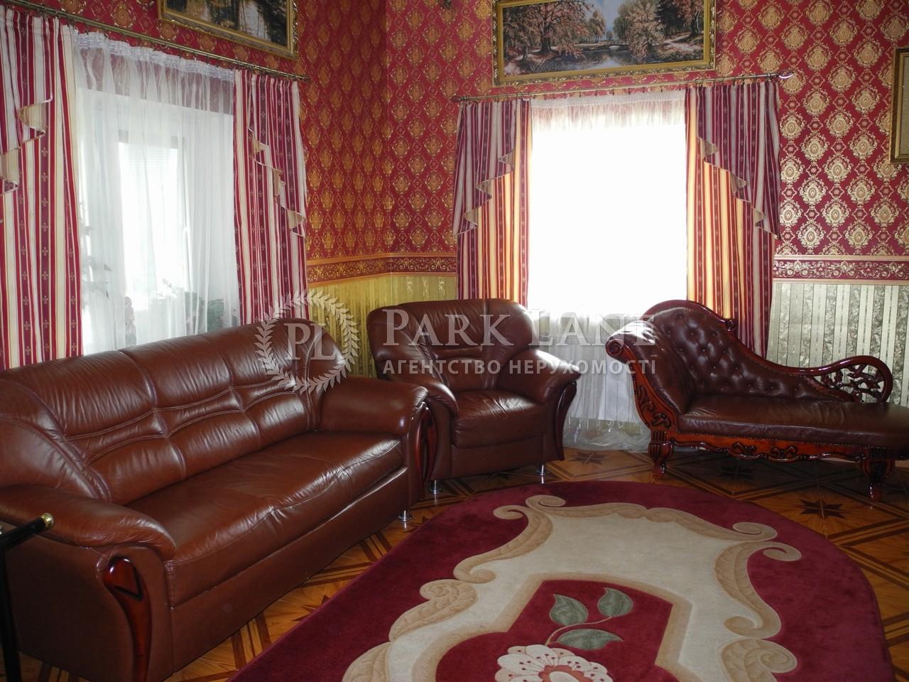 Дом Лютеж, Z-1367737 - Фото 1