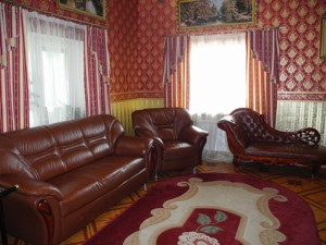 Дом Z-1367737, Лютеж - Фото 1