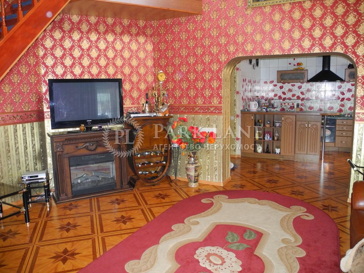 Дом Лютеж, Z-1367737 - Фото 2