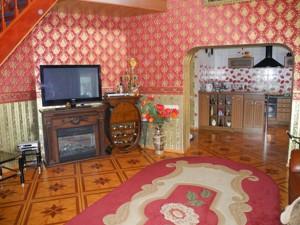 Дом Z-1367737, Лютеж - Фото 2