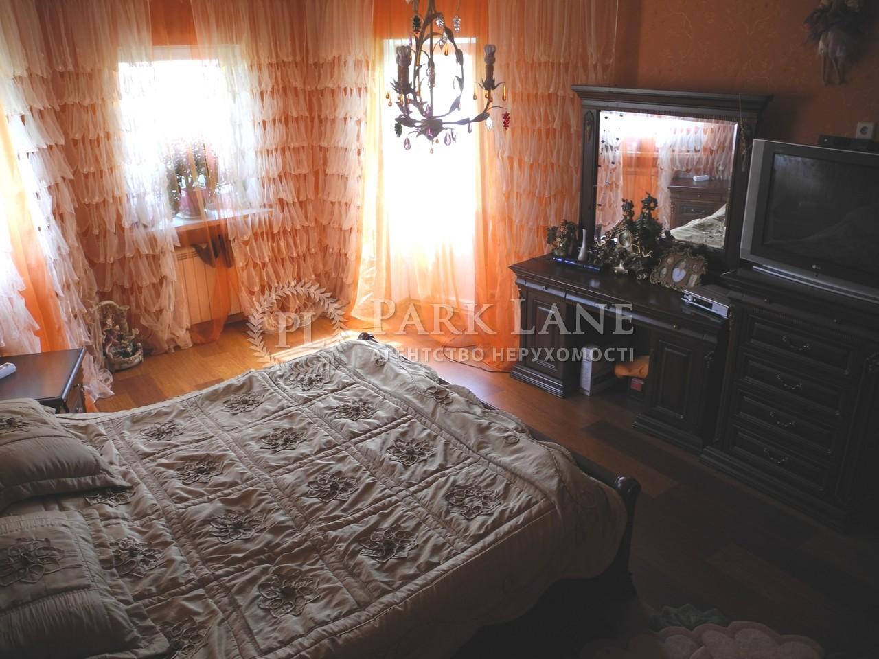 Дом Лютеж, Z-1367737 - Фото 9