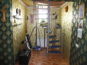 Дом Z-1367737, Лютеж - Фото 11