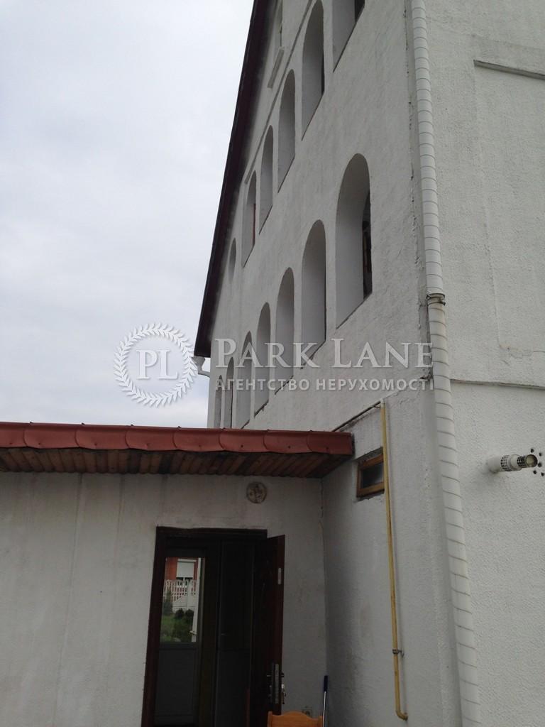 Дом Пуховка, F-13828 - Фото 1