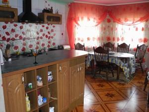 Дом Z-1367737, Лютеж - Фото 5