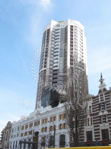 Квартира Глубочицкая, 32в, Киев, B-101207 - Фото