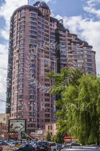 Квартира, I-28452, 36б