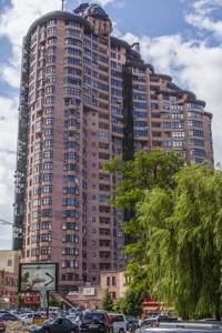 Квартира Z-1633576, Коновальца Евгения (Щорса), 36б, Киев - Фото 2