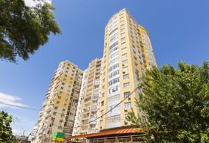 Квартира J-28804, Антоновича (Горького), 72, Київ - Фото 4