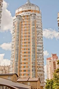 Офіс, Z-254339, Героїв Сталінграду просп., Київ - Фото 2