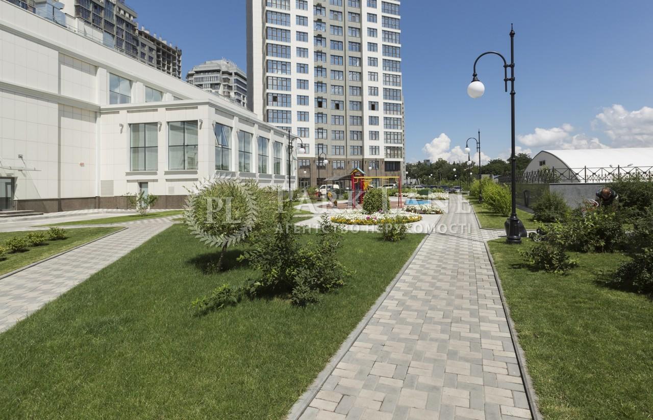 Квартира L-22207, Драгомирова Михаила, 9, Киев - Фото 5