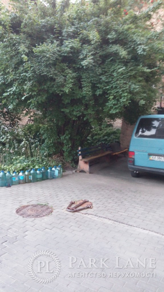 Квартира Вознесенский спуск (Смирнова-Ласточкина), 14, Киев, R-17058 - Фото 13