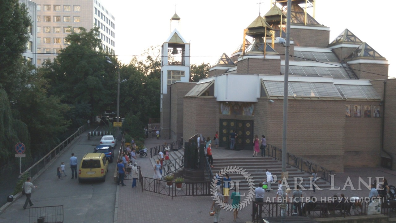 Квартира Вознесенский спуск (Смирнова-Ласточкина), 14, Киев, R-17058 - Фото 14