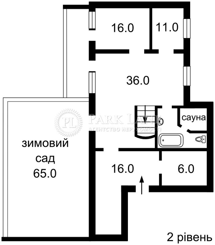 Квартира вул. Оболонська, 12, Київ, Z-1379416 - Фото 3