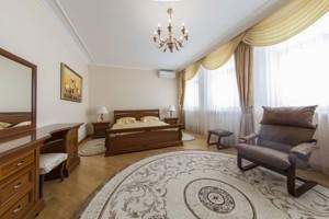 Квартира K-18651, Ольгинская, 6, Киев - Фото 8