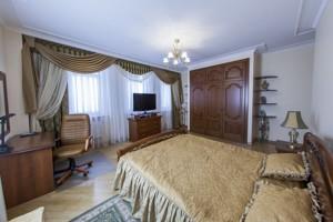 Квартира K-18651, Ольгинская, 6, Киев - Фото 14