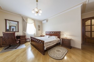 Квартира K-18651, Ольгинская, 6, Киев - Фото 10